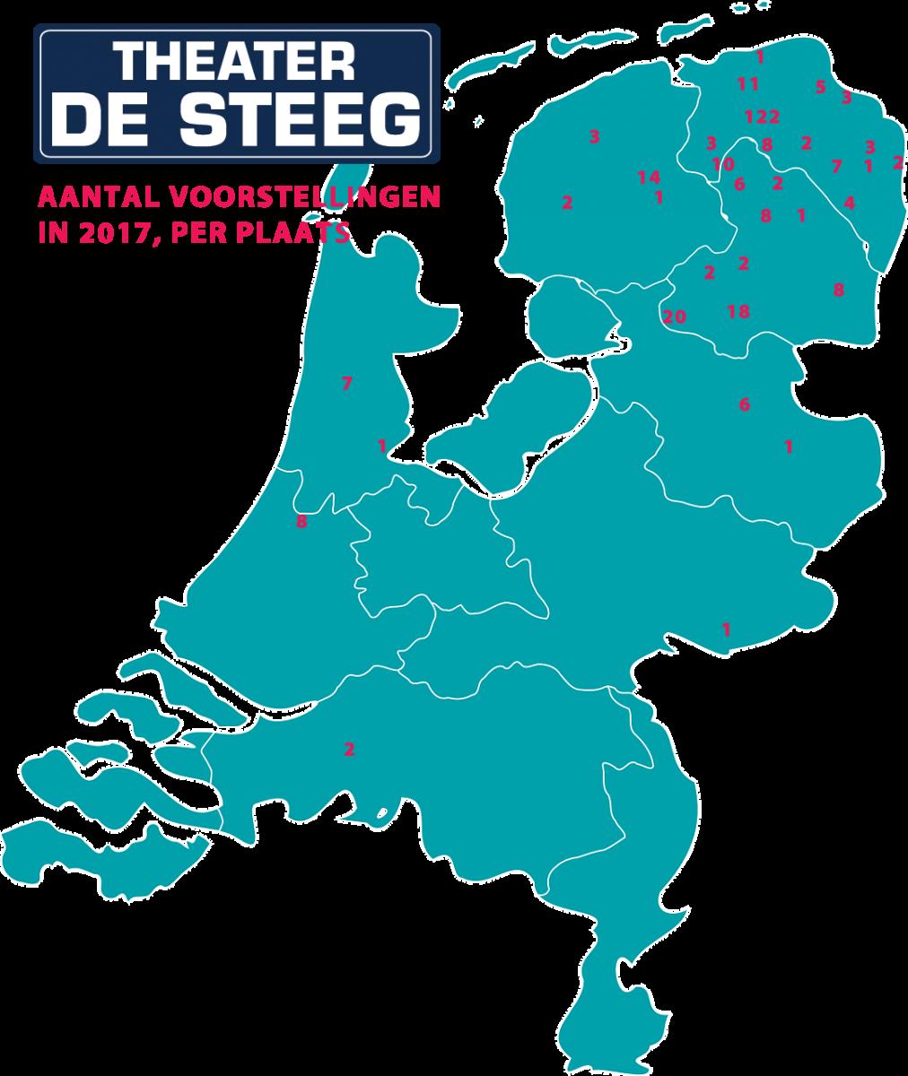 Kaart bereik 2017 COPY